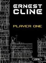 Cline_Player one