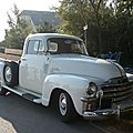GMC 100 pick-up Lipsheim (1)