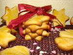 Biscuits_bretons
