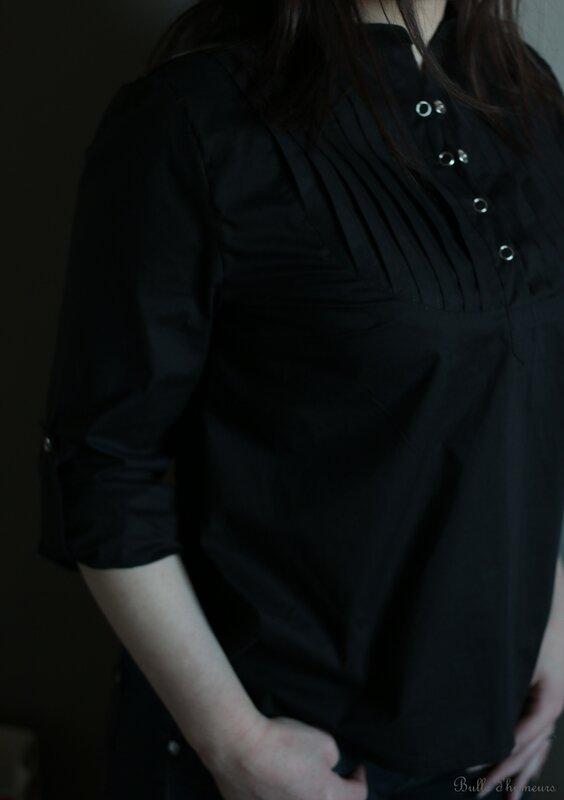 Carme blouse (pauline alice) décembre 2014 (1)