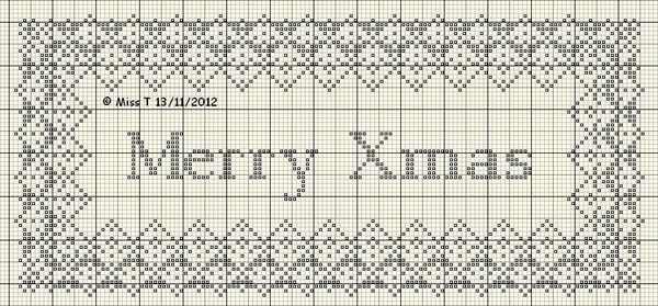 blog merry Xmas NB