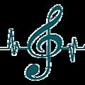 - réflexion : le pouvoir de la musique