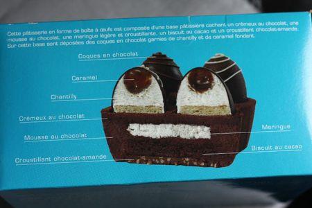 dessert de paques picard blog chez requia