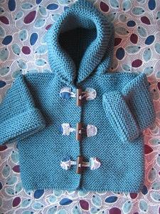 duffle_coat_cascade_003