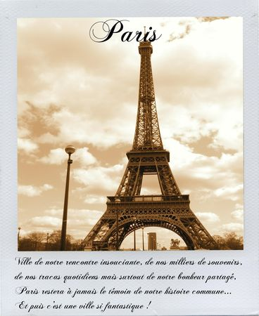 Pola_Paris