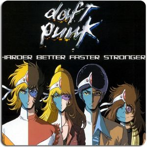 Daft-Punk-Harder-Better