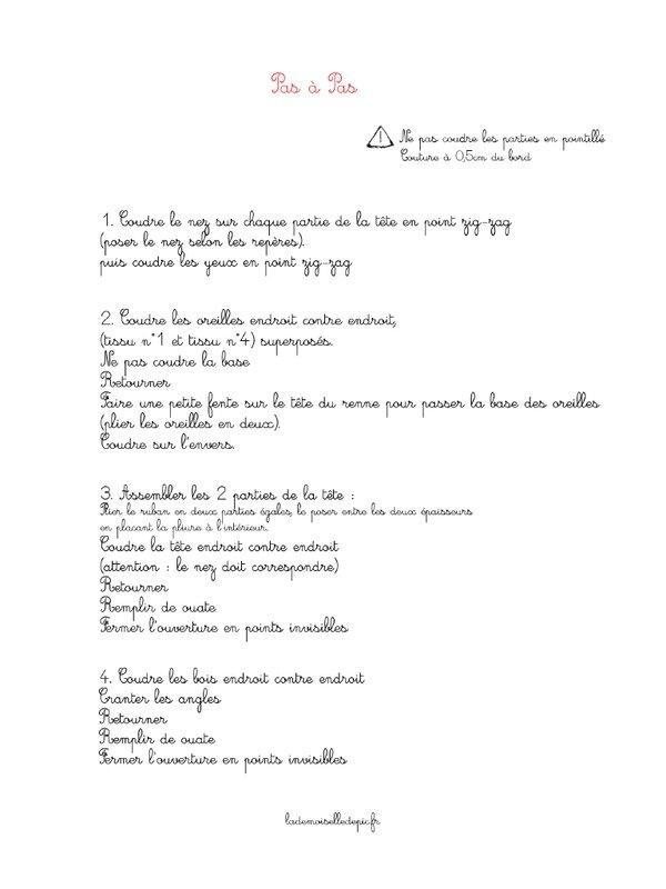 preview-tuto-trophee-renne-de-noel-2