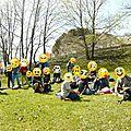 Assemblée vallée Roche-de-Rame 10 avril