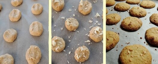 montage biscuits3