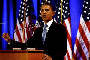 barack_obama_by_christopher_wink_mar_2008
