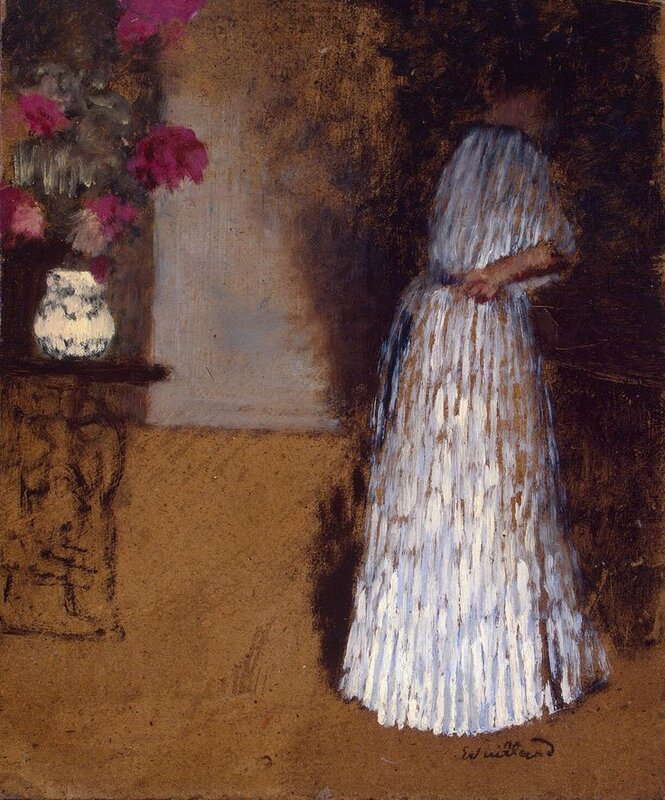 Jeune_femme_dans_sa_chambre__Edouard_Vuillard