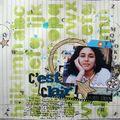 Lila974-challenge29- page