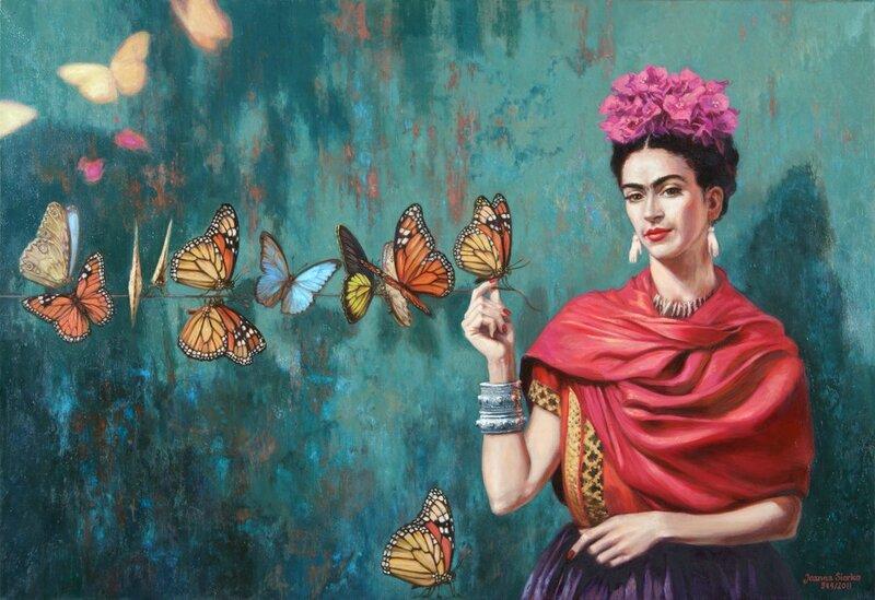 Kahlo 6