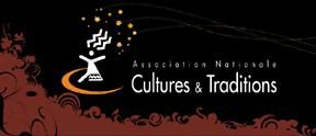 culture_et_traditions_assoc_logo