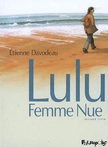 Lulu_femme_nue_second_livre