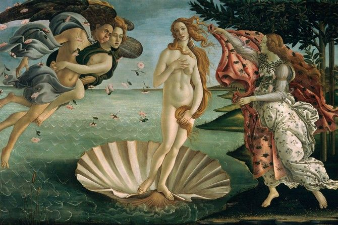 The_Birth_of_Venus,_Botticelli,_1484_-_1600x1200_-_ID_8065_-