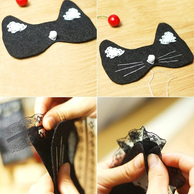 How-to-Make-a-Cute-Black-Cat-Mask-for-Halloween-3