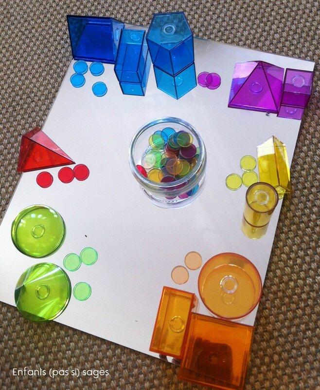 couleurs-et-formes
