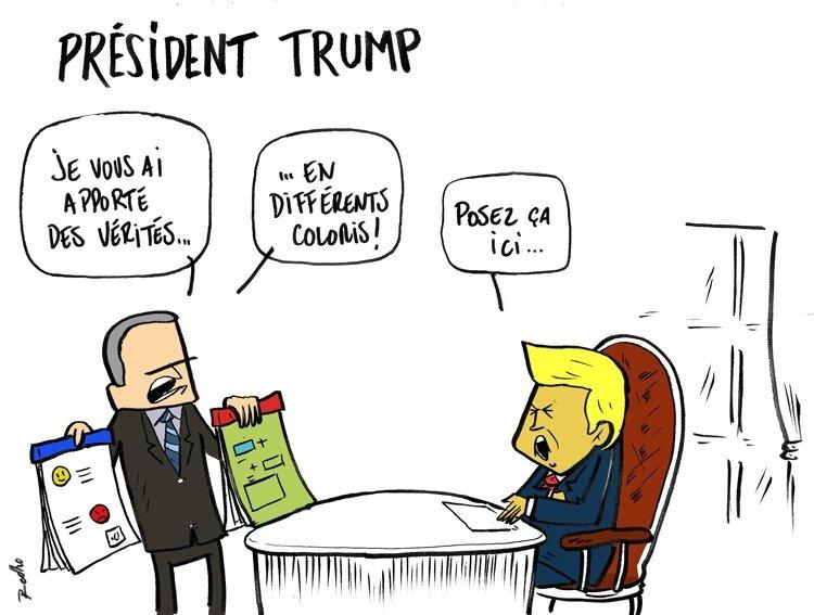 Trump-verite-alternative