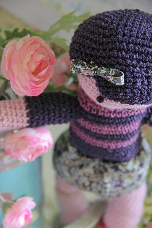 doll-crochet-1