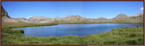 Panorama_18_580