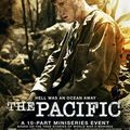 The Pacific, le bilan