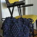 Mon gégébag made in me