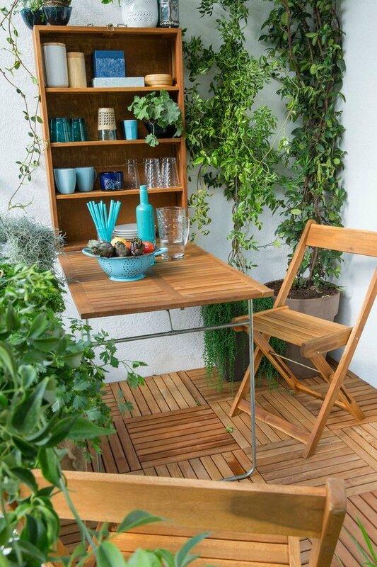 une-table-etagere-murale-repliable_4720169