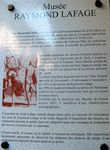 Plaque-musee----raymond-laf