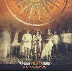 COVER SUN CELEBRATION
