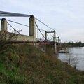 Meung Sur Loire-07-Dept 45