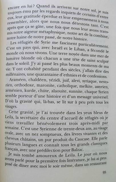 belle d amour 095