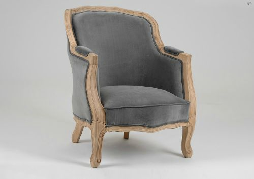 fauteuil amadeus jardiland table de lit. Black Bedroom Furniture Sets. Home Design Ideas