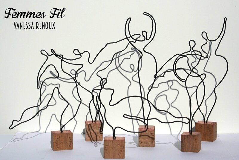 6femmes-fil-vanessaRenoux