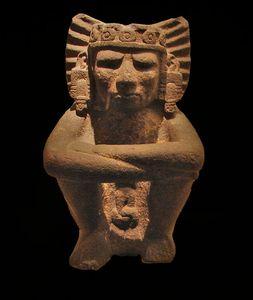 British_Museum_44
