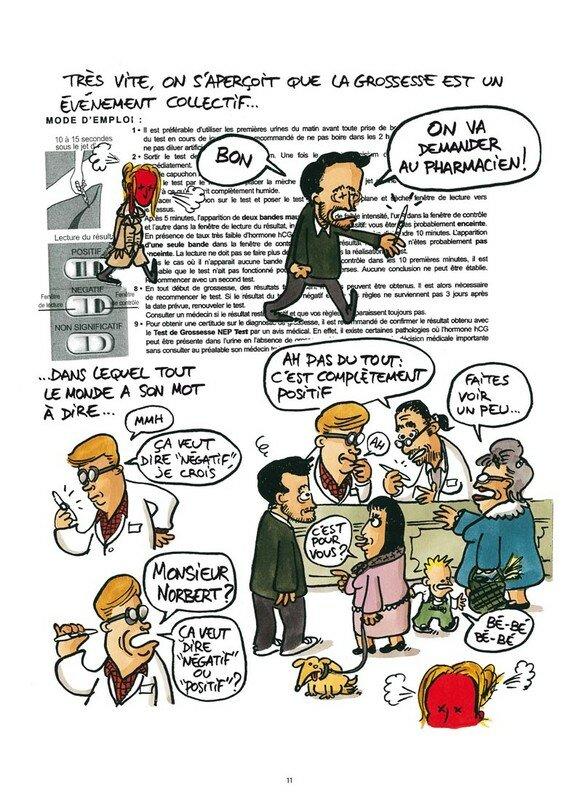 Le_guide_du_moutard___Jul_s08
