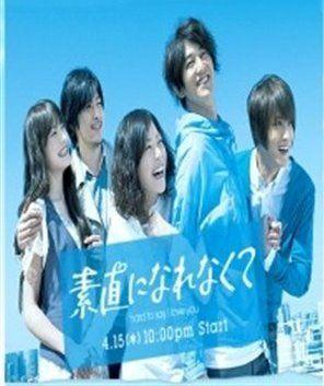 Sunao_ni_Narenakute__2010_Japanese_Drama_4011_poster