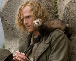 inkheart_paul_bettany_ferret