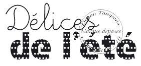 d_lices_de_l__t____soka