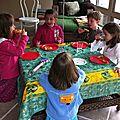 Ben's party (Paula's home) juin 2011 (1)