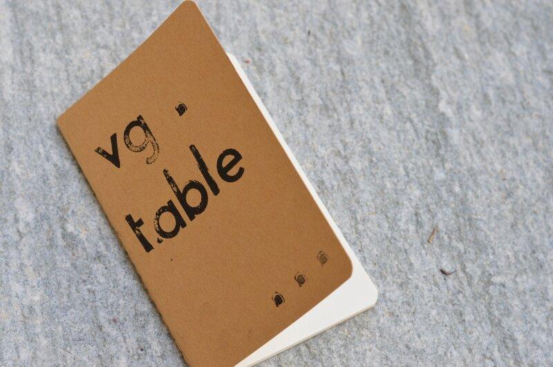 vg-tables.fr