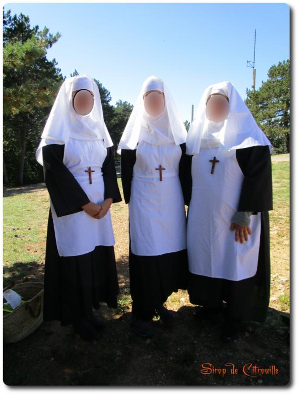 bonnes soeurs 3