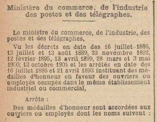 JO Jules Quefelec 20 mars 1914_2