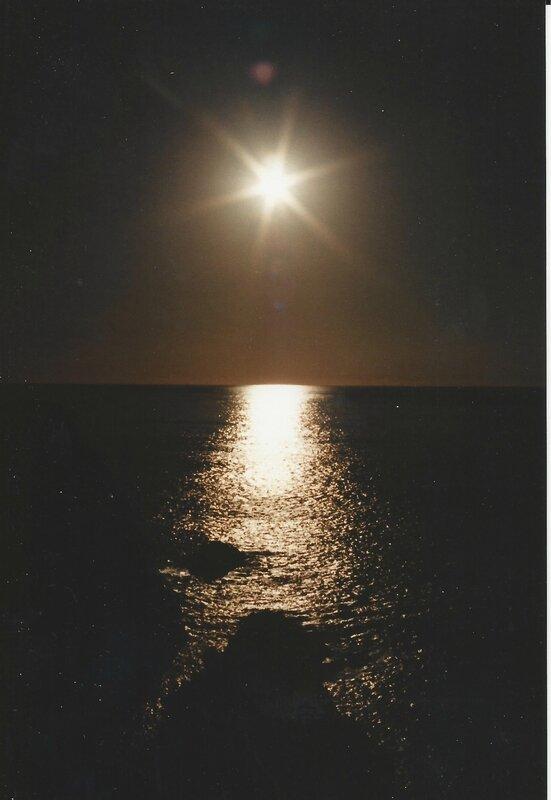 1997 - Belle-ile en Mer 58