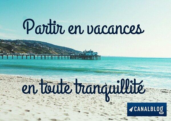 CB Vacances (1)