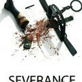 Severance (2006) de christopher smith