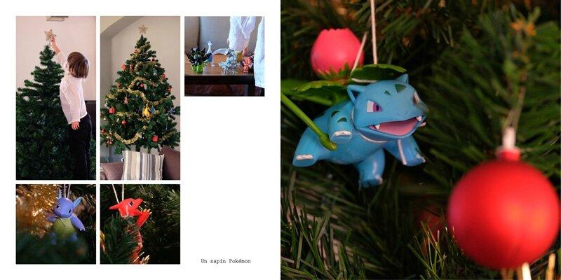 16-12 Sapin de Noël