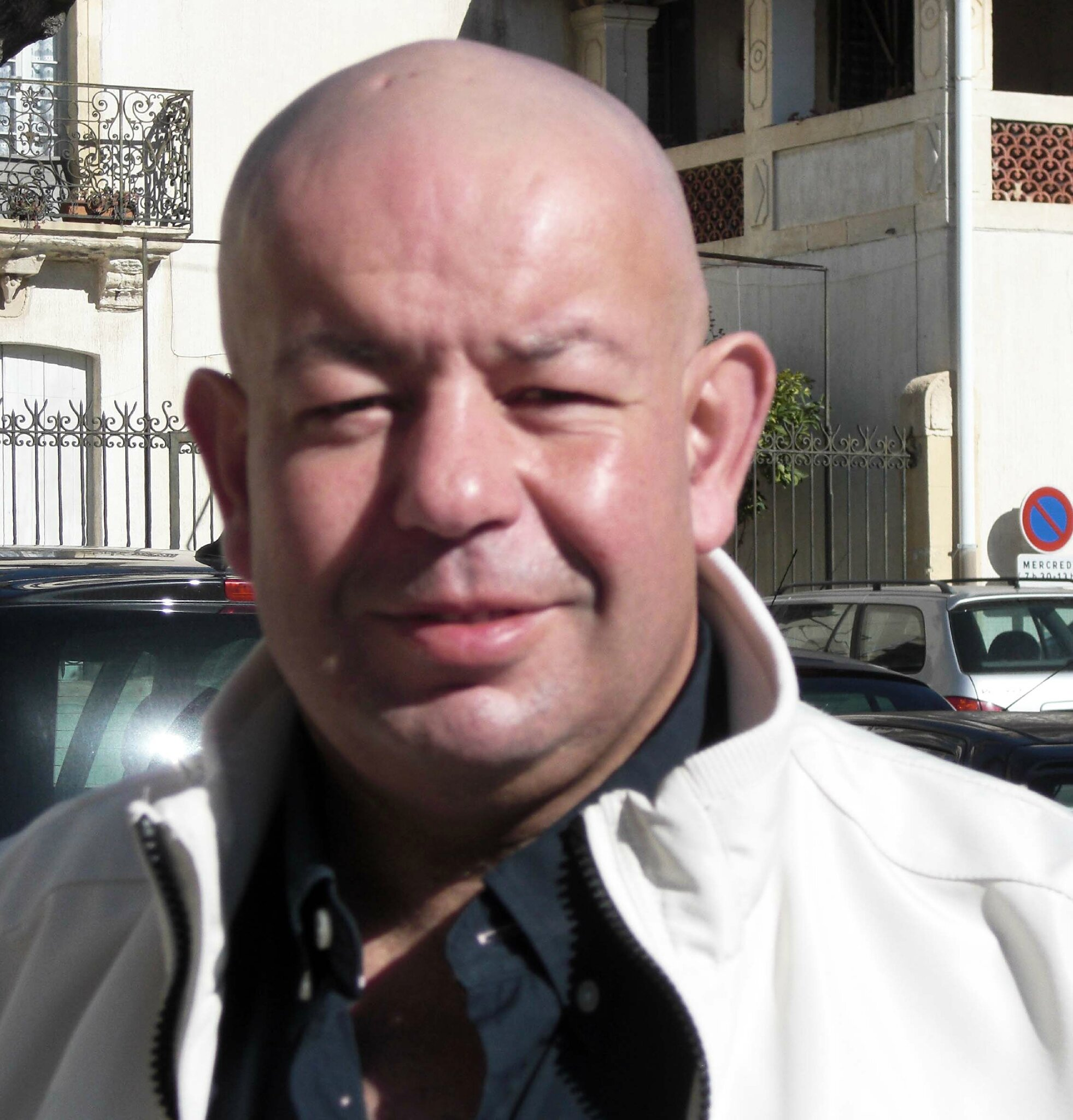 <b>Ludovic Herman</b> - 94124878_o