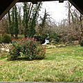 Chapelle Gourby 1503169
