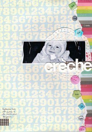 Creche_Jeu_Oie